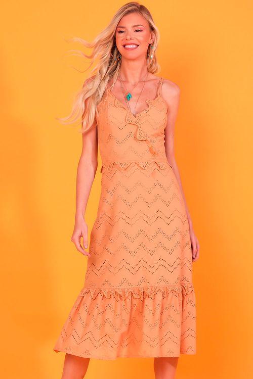 Vestido-Layla-5659-5-