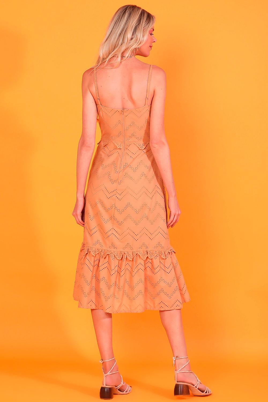 Vestido-Layla-5659-8-