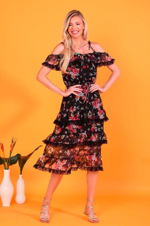 Vestido-Doroteia-5665-6-