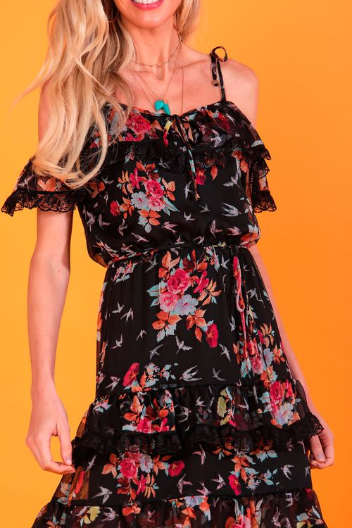 Vestido-Doroteia-5665-7-