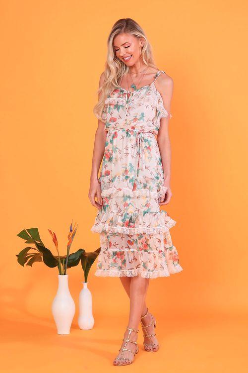 Vestido-Doroteia-5665-1-