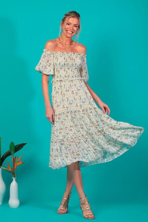 Vestido-Celina-5680-1-