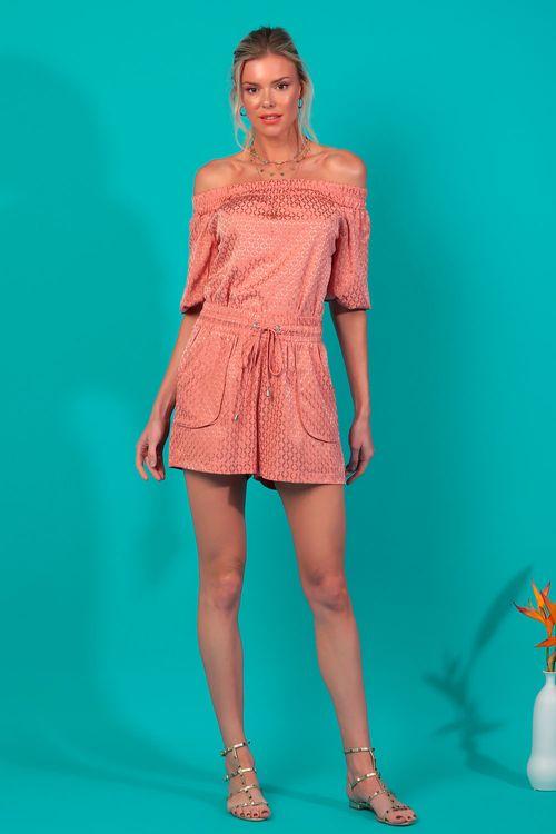 Shorts-Ariana-5713-5-