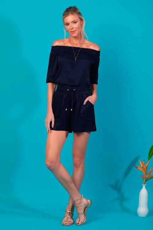 Shorts-Ariana-5713-1-