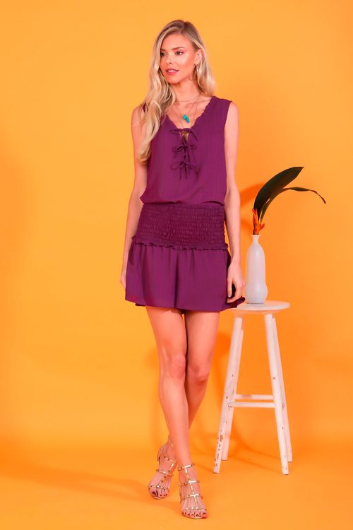 Shorts-Paola-5716-1-