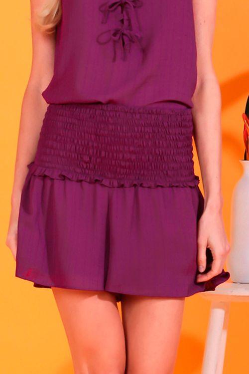 Shorts-Paola-5716-2-
