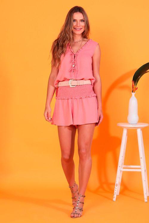 Shorts-Paola-5716-6-