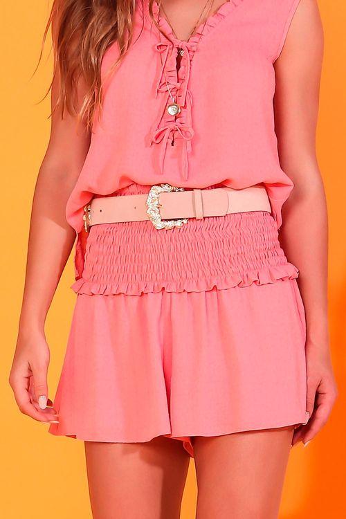 Shorts-Paola-5716-5-
