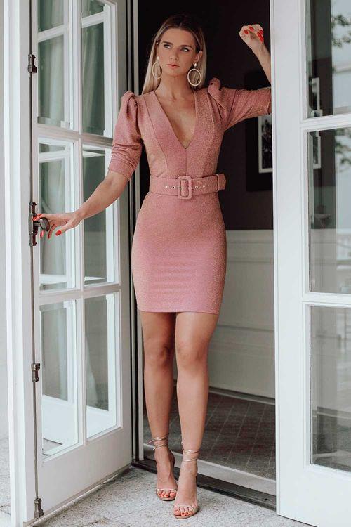 Vestido-Jessica-Ref-5778--1-