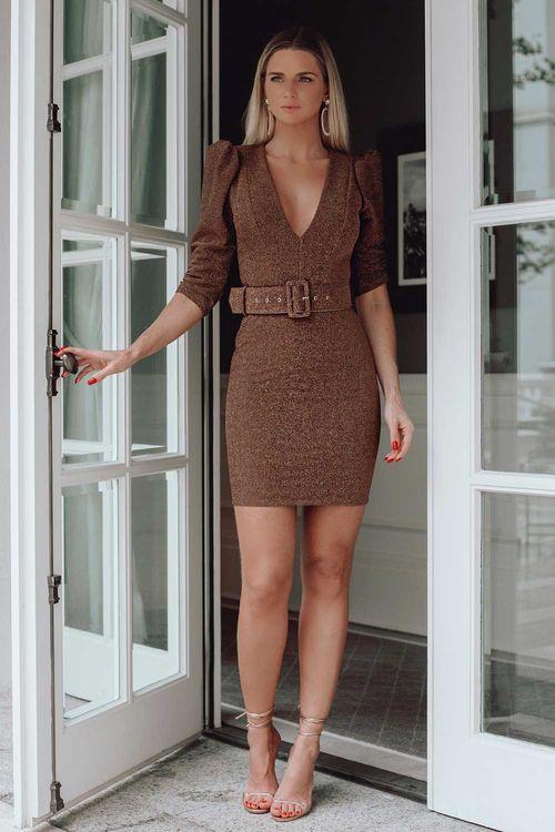 Vestido-Jessica-Ref-5778-4-