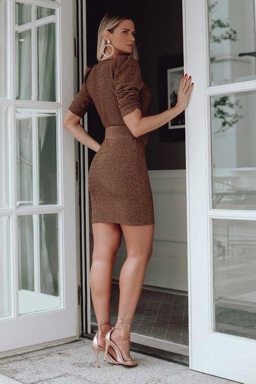 Vestido-Jessica-Ref-5778-5-