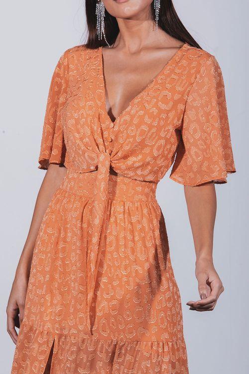 Vestido-Marcia-Ref-5870-12-