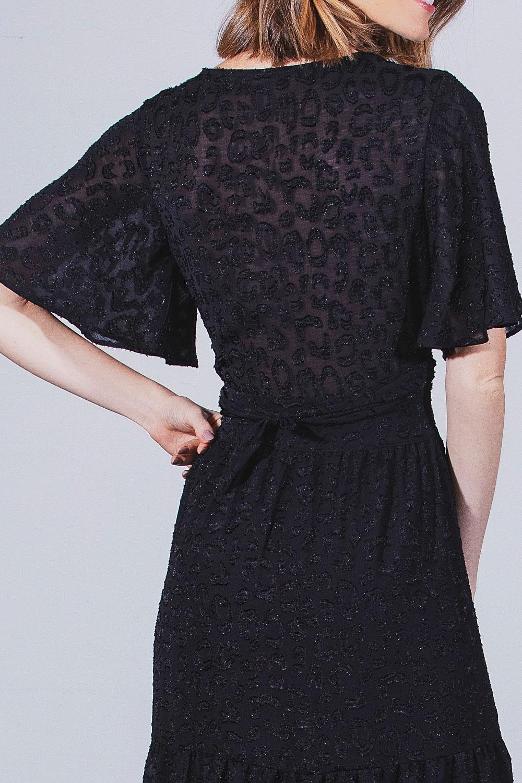 Vestido-Marcia-Ref-5870-3-
