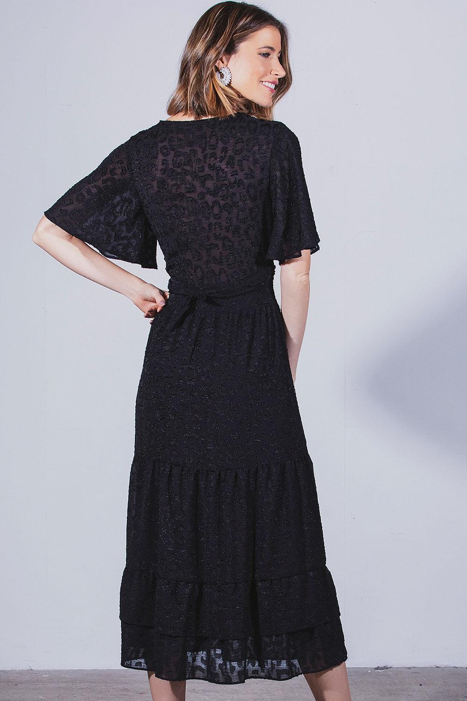 Vestido-Marcia-Ref-5870-4-