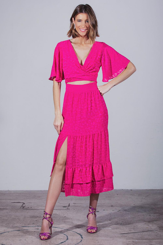 Vestido-Marcia-Ref-5870-7-