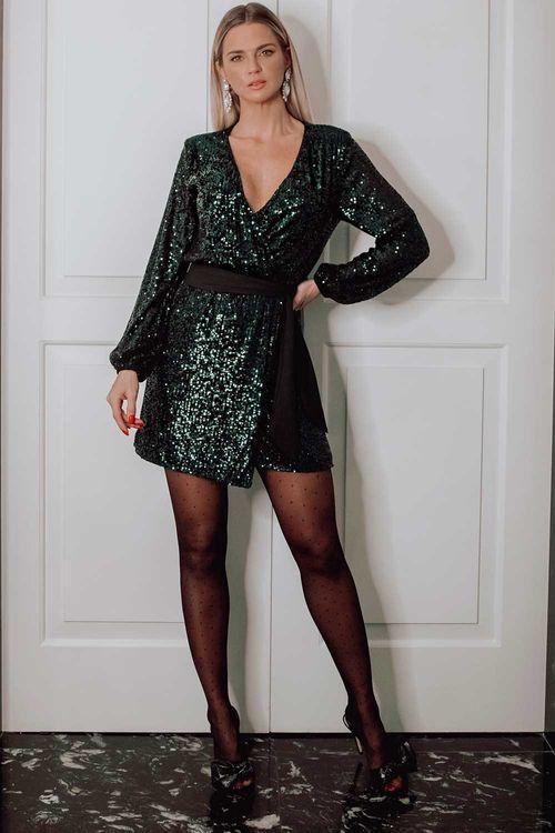 Vestido-Sabrina-Ref-5919-7-