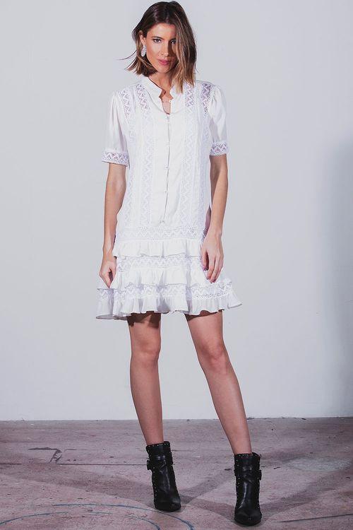 Vestido-Charlotte-Ref-5809-8-