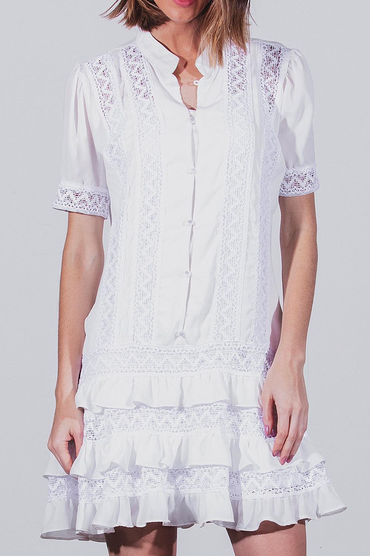Vestido-Charlotte-Ref-5809-7-