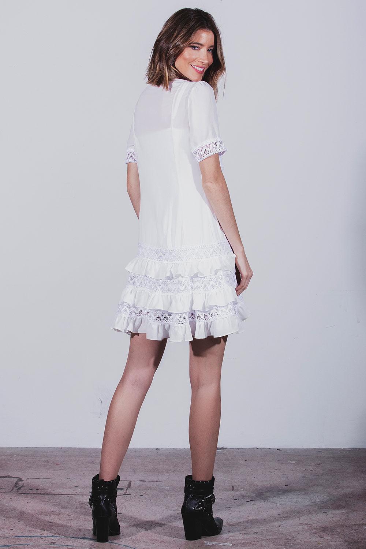 Vestido-Charlotte-Ref-5809-11-