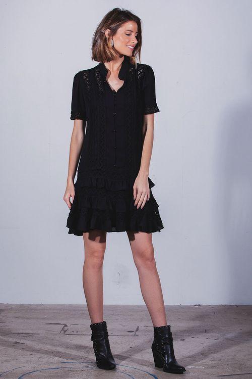 Vestido-Charlotte-Ref-5809-3-