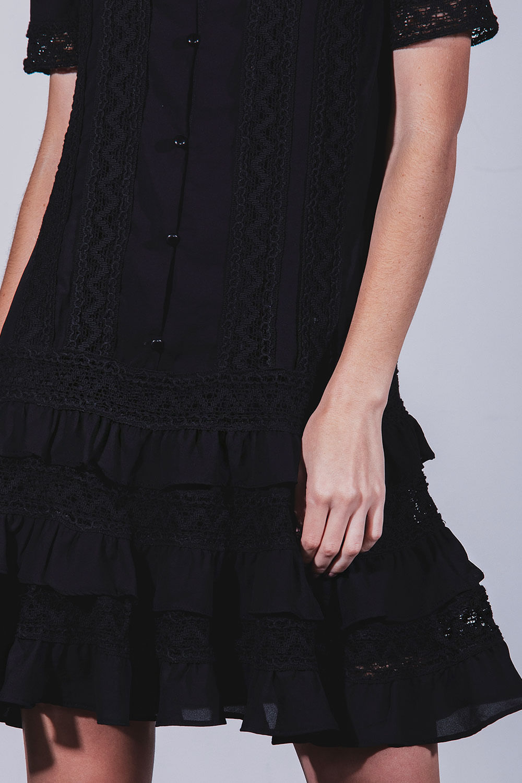 Vestido-Charlotte-Ref-5809-2-