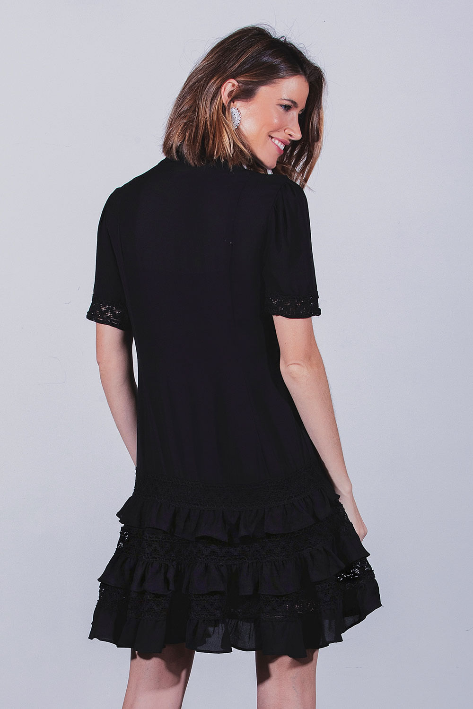 Vestido-Charlotte-Ref-5809-5-