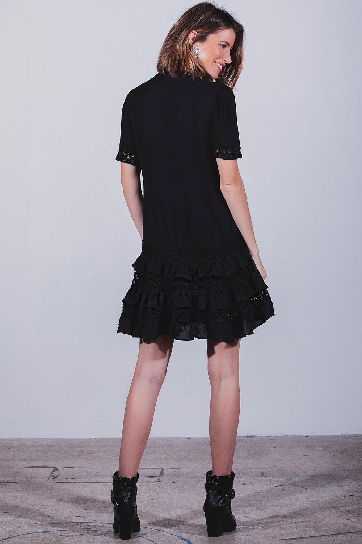Vestido-Charlotte-Ref-5809-6-