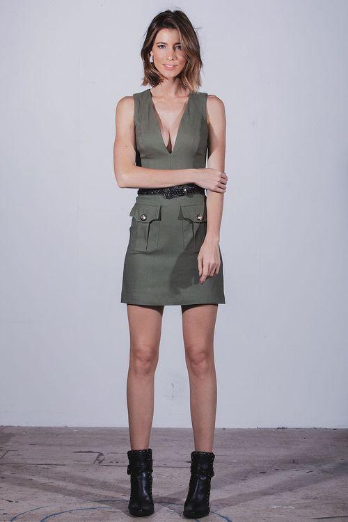 Vestido-Tatiane-Ref-5894-10-