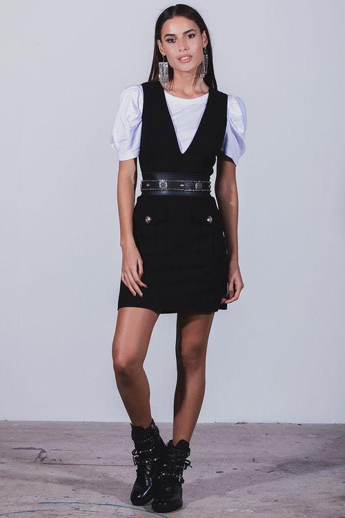 Vestido-Tatiane-Ref-5894-2-