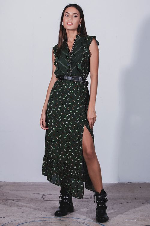 Vestido-Jady-Ref-5885-8-