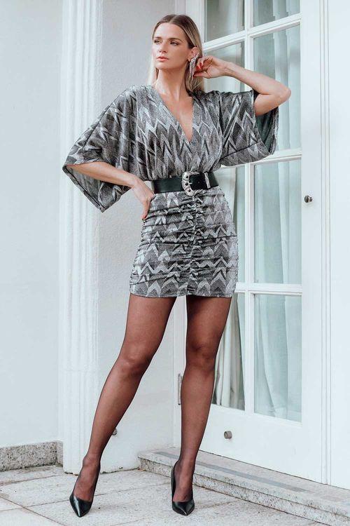 Vestido-Izabela-Ref-5882--1-