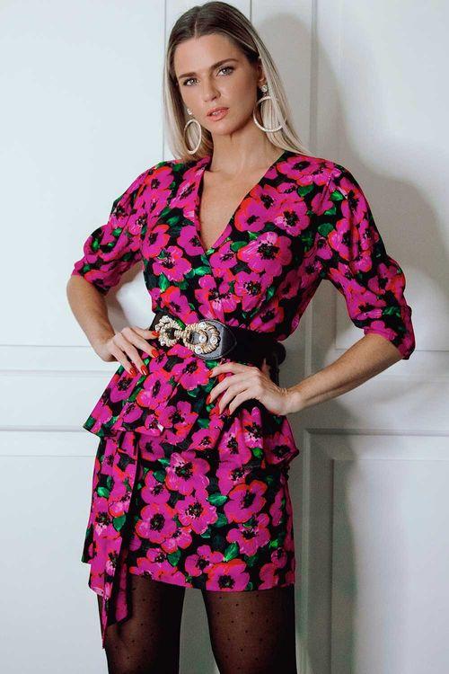 Camisa-Fernanda-Ref-5831-4-