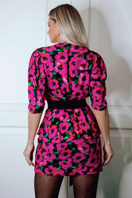 Camisa-Fernanda-Ref-5831-3-