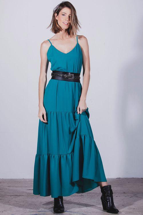 Vestido-Monalisa-Ref-5871-14-