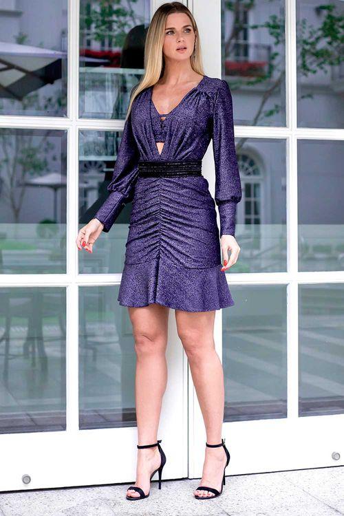 Vestido-Micaela-Ref-5910-1-