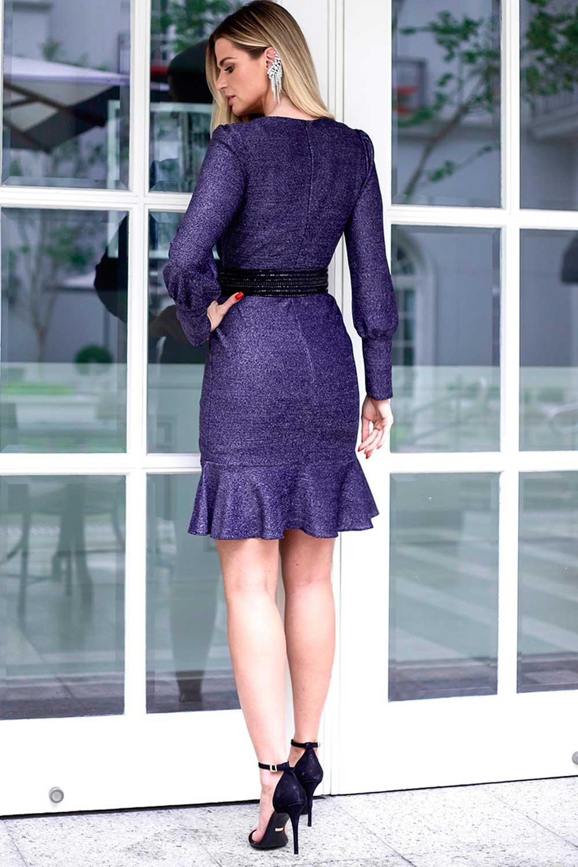 Vestido-Micaela-Ref-5910-3-