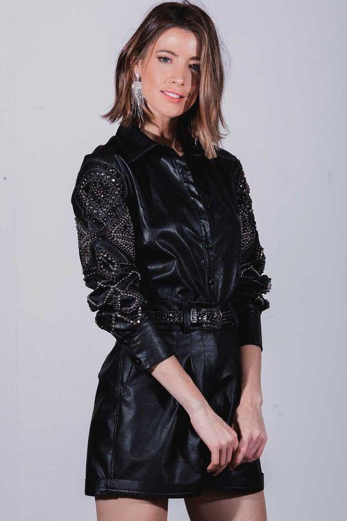 Camisa-Nicole-Ref-5443-1-
