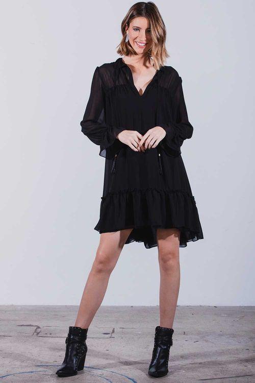 Vestido-Paloma-Ref-5908-8-
