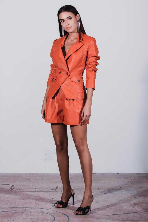 Shorts-Ianelli-Ref-5906-8-