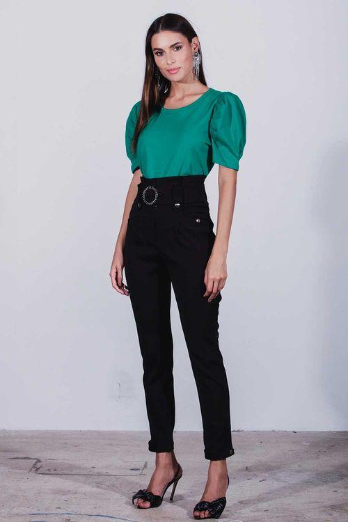 Blusa-Nicole-Ref-5890-9-