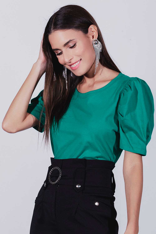 Blusa-Nicole-Ref-5890-10-