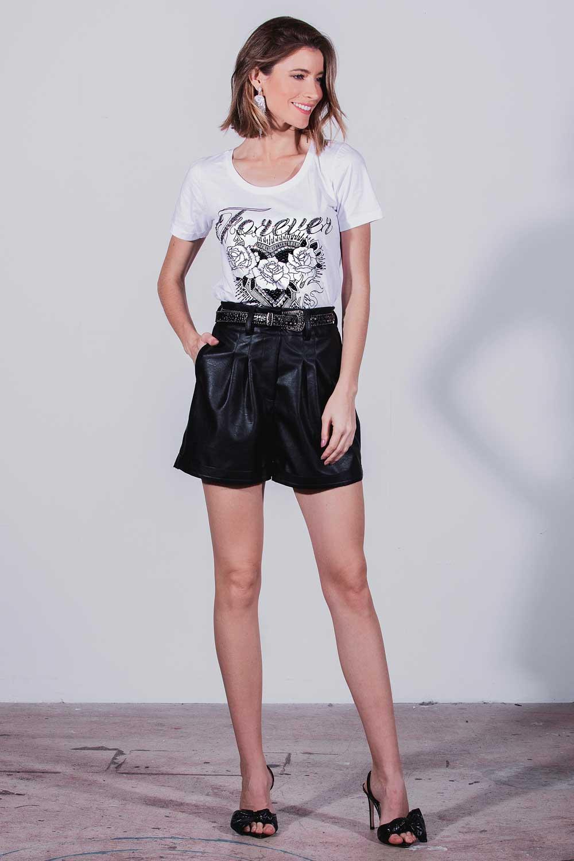 T-Shirt-Amanda-Ref-5825-3-