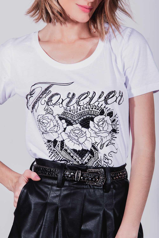T-Shirt-Amanda-Ref-5825-1-