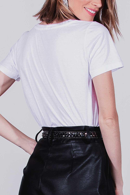 T-Shirt-Amanda-Ref-5825-2-