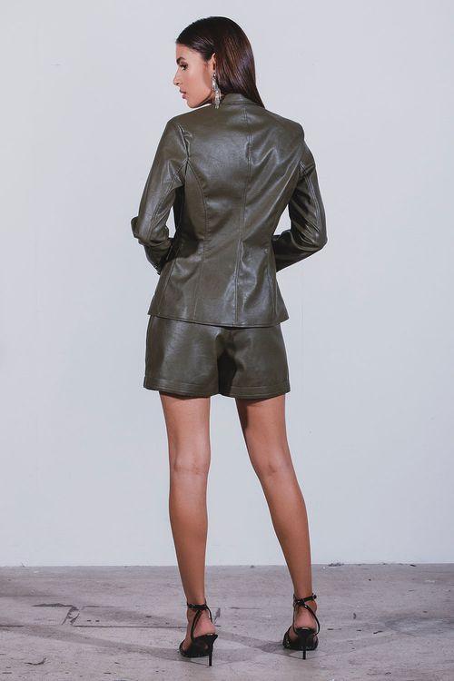 Shorts-Ianelli-Ref-5906-6-