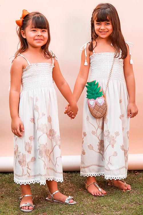 Vestido-Infantil-Cloe-ref-5646