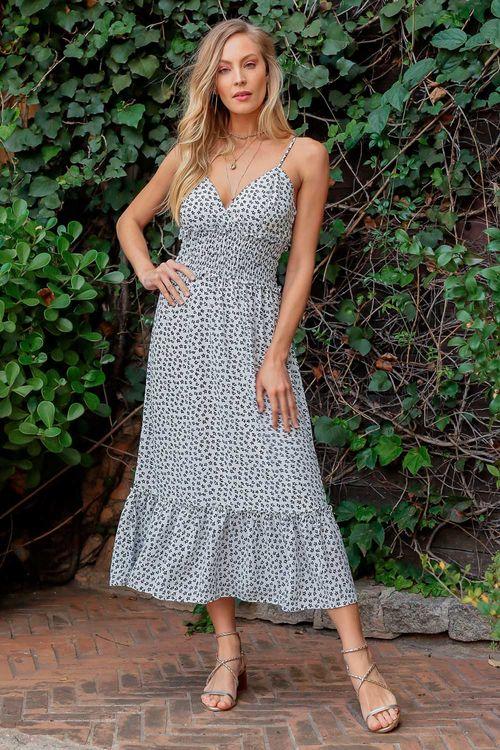 Vestido-Joana-Ref.-5551-1-