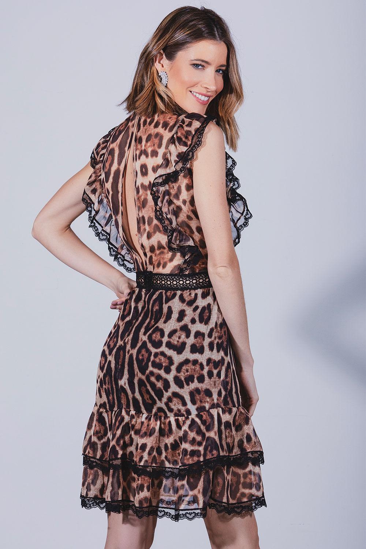Vestido-Alexia-Ref-5916-5-