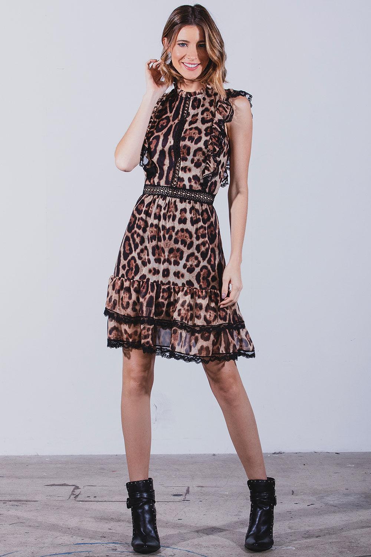 Vestido-Alexia-Ref-5916-2-