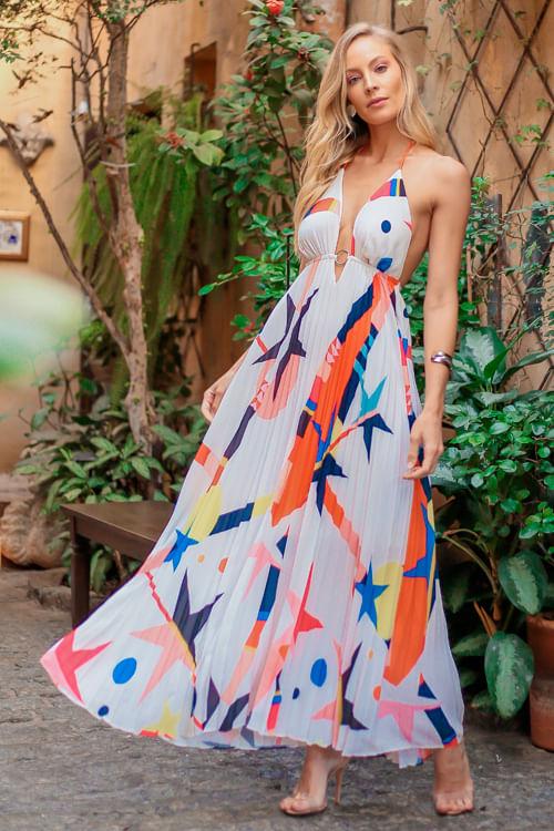 Vestido-Naira-Ref-5580--2-